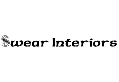 swear interiors logo